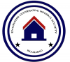 Engineers Cooperative Housing Society (D/E-18) Islamabad